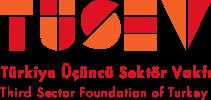 TÜSEV - COVID-19 Salgınının Türkiye'de Faaliyet Gösteren Sivil Toplum Kuruluşlarına Etkisi Anketi